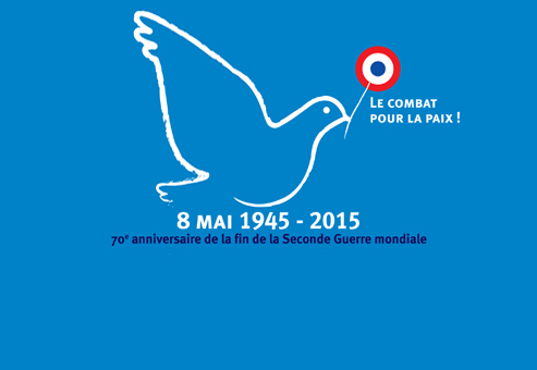 Montreuil_8mai45_AfficheSenior_2015_HD