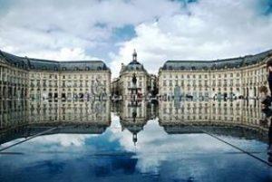 Bordeaux, Jules Dalibot